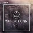 Odesza - Say My Name (Sean Jeria Remix)