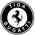 Tiga-Bugatti-New-Single-aqcid-stag