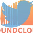 Twitter-SoundCloud-deal