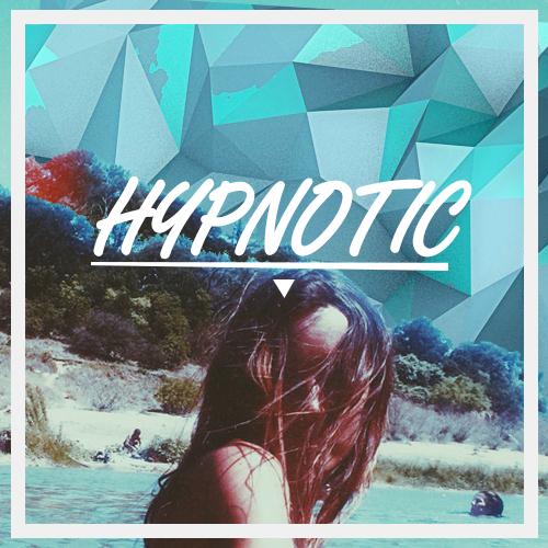 zella day hypnotic mp3 song
