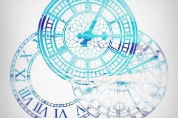 Vena Cava & Project Veresen - Clockworks