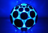 alphasphere01 (1)