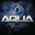 aqua-first-drop-youredm