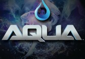 aqua-first-drop-youredm