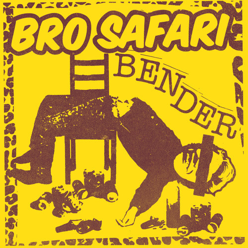 bro safari plays trap We offer you free bro safari the drop mp3 songs to listen filetype: mp3 - bitrate: 320 kbps - by: bro safari play & download [trap] bro safari - the drop.
