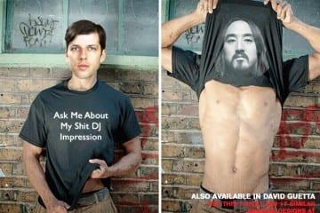 ask-me-about-my-shit-dj-AOKI