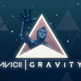 avicii gravity app