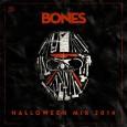 bones-halloween-your-edm-2014