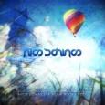 deadmau5-suberbia-nico-schinco-alan-watts-edit-youredm-premiere
