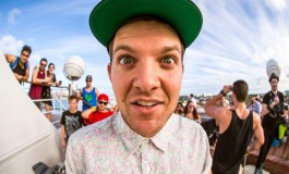 Dillon Francis Gets Featured In A Taco Bell Commercial