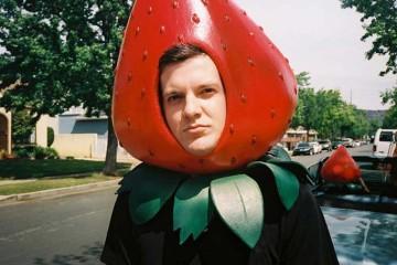 dillon-strawberry-francis