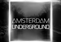 maayan-rechler-mantrastic-amsterdam-dance-event-youredm