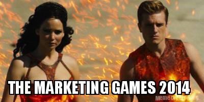 marketingmeme