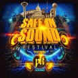 safe in sound festival