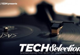 tech-selections-002-youredm