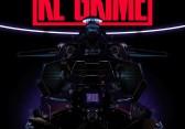 RL Grime - Void