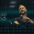 Calvin_Harris_-_Rock_in_Rio_Madrid_2012_-_03