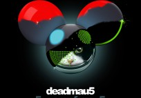 DEADMAU5-5-YEARS-CLEAN-PACKSHOT