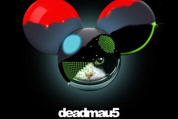 DEADMAU5-5-YEARS-CLEAN-PACKSHOT