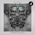 DJPound--youredm