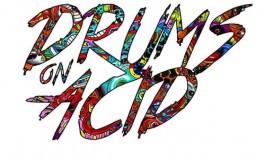 Drums On Acid - Rockin [Free Download]
