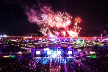 EDC_Las_Vegas_2014_img1