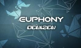 Euphony - Denizen EP [Solstice Records]