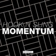 Hook N Sling - Momentum [Doorn Records]