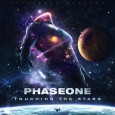 PhaseOne - Touching The Stars