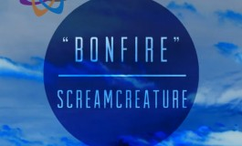 ScreamCreature -- Bonfire (Subatomica Remix) [Free Download]