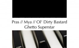 Pras ft. Mya & Ol Dirty Bastard - Ghetto Superstar (Goshfather & Jinco X Sasha Grey Remix) [Free Download]