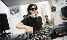 Skrillex & Avicii Rank in Forbes' 2014 Highest Earning Celebrities Under 30