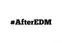 afteredm