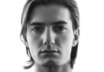 alesso heroes debut album collaboration usa today