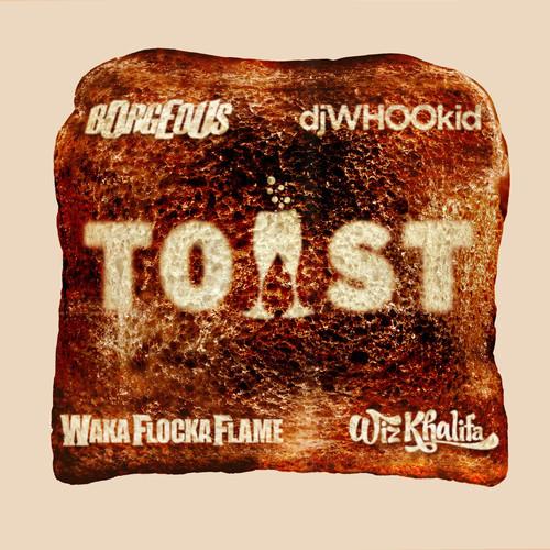 borgeous-wiz-khalifa-waka-flocka-flame-toast-youredm
