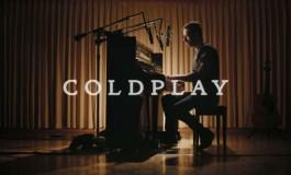 "Coldplay Says ""F*ck it, I love EDM"""