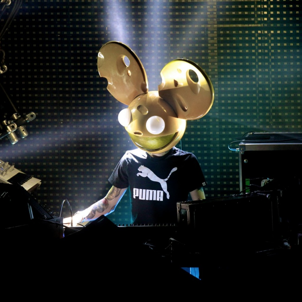 deadmau5--youredm