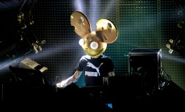 Fan-Made Version of Unreleased Deadmau5 Track Surfaces on Youtube