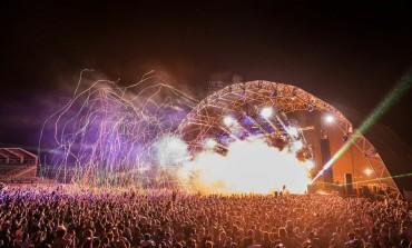 Insomniac Establishes Cashless EDC Orlando