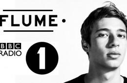 flume quest mix bbc radio 1 annie nightingale