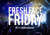 fresh-face-fridays-Recovered