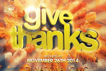 givethanks2