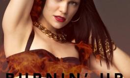 Jessie J feat. 2Chainz - Burnin' Up (Gazzo Remix)