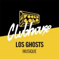 los-ghosts-your-edm