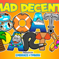 mad-decent-boat-party-2014-miami