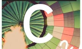 "MYNC, Mario Fischetti, & Deborah Cox Collab For ""Everywhere"" + Panda Remix [Preview]"