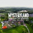 mysterylandmemweekend