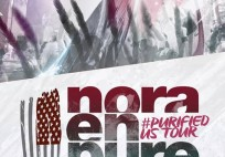 nora-en-pure-us-tour-your-edm