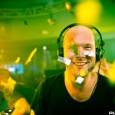 olle dada life at a show