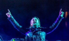 David Guetta Addresses Tomorrowland Controversy, New Album & More